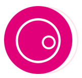 Chequeo - Fertilab Donantes