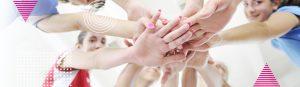 donacion de ovulos barcelona