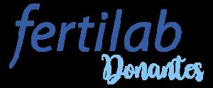 Fertilab donantes - Chicas don