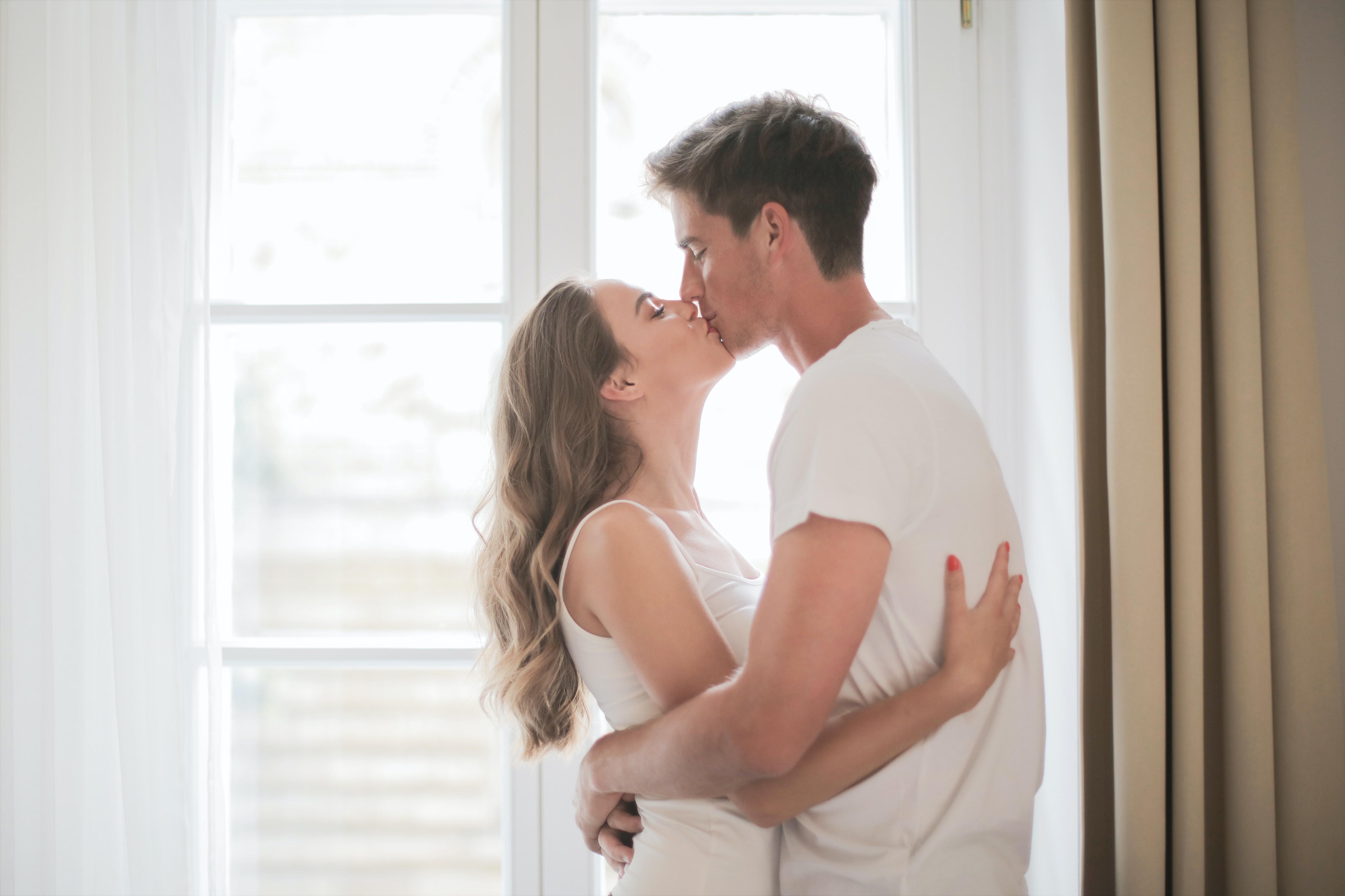 se puede tener relaciones sexuales después de una punción ovárica